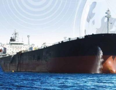 September 26 is World Maritime Day 2013