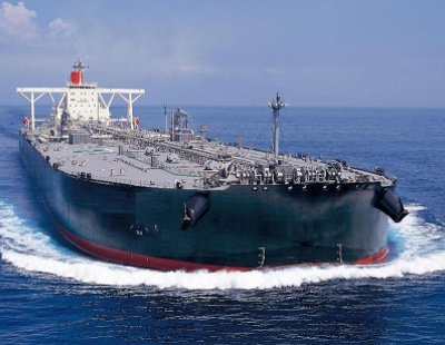 ICTSI to invest US $130-million in Iraqi port