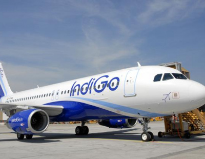 IndiGo launches cargo activities in Turkey in partnership with Globe Air Cargo