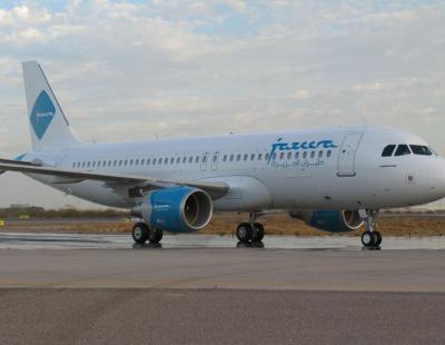 Jazeera Airways opens sales channel with Galileo