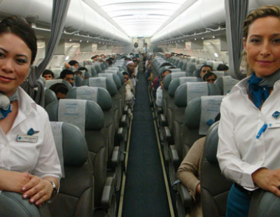 Jazeera Airways inaugurates Kuwait-Lahore route