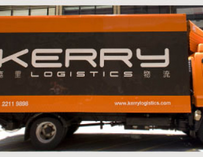 Kerry Logistics ties up with Dubai-based Globalink for rail boost