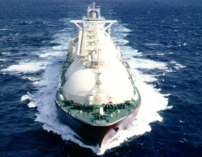 RasGas delivers first LNG cargo under new EDF agreement