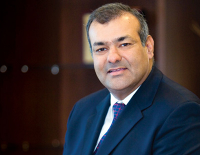Logistics Case Study: Landmark Group, Dubai