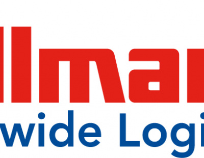 Hellmann says Leaders in Logistics is a key opportunity