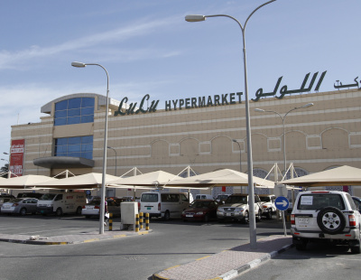 UAE retailer Lulu Group to establish Nigerian logistics hub for GCC export