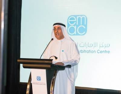 REPORT: What EMAC means for UAE logistics and shipping
