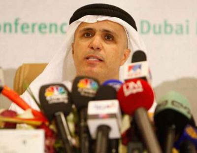 Dubai begins nine-month trial of electric bus