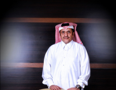 Milaha revenues take a hit in first half of 2016