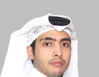 Milaha launch door-to-door Qatar-UAE shipping service