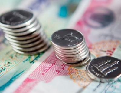 Citi & Etihad Airways sign supply chain finance deal