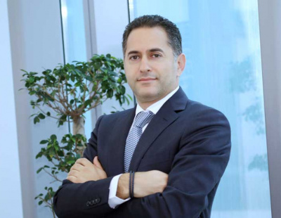 GES UAE office posts 7% gross revenue growth in 2014