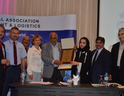 NAFL underscores commitment to training GCC nationals