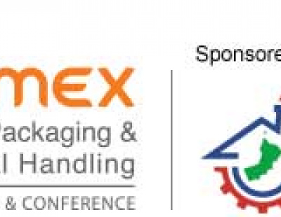 PEIE joins OPMEX'16 as supporter & sponsor