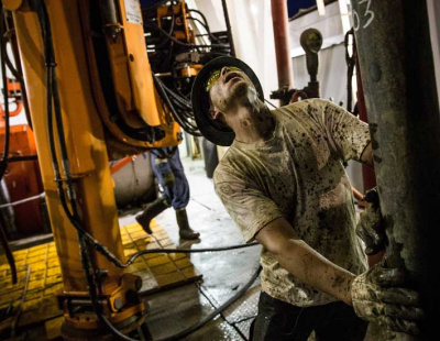 Marine industry event to debate oil price effects
