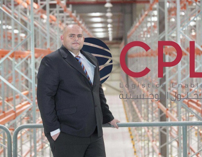 Centre Point launch AED60-mil warehouse in Dubai South