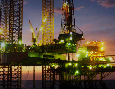 UAE offshore sector shows cautious optimism says Goltens
