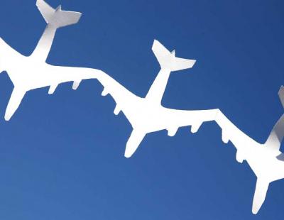 UAE signs open skies agreement with Sierra Leone