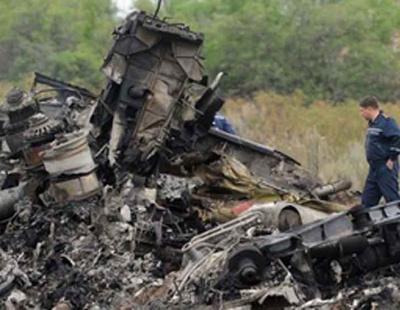 REVEALED: Five of the world's worst cargo plane crashes