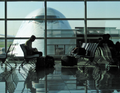 Airports in MENA begin reopening as cargo capacity increases