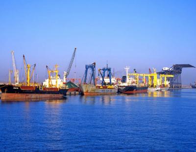 Port of Sohar to announce dry bulk terminal operator