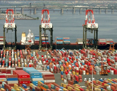 Newport Shipping forecasts revival in dry bulk segment