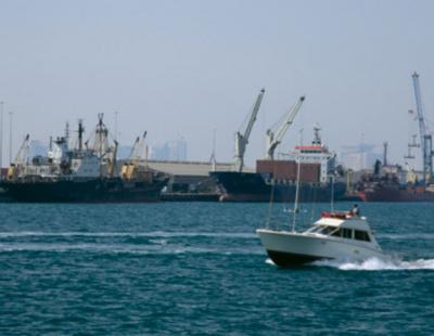 Qatar Navigation chooses Master Terminal software