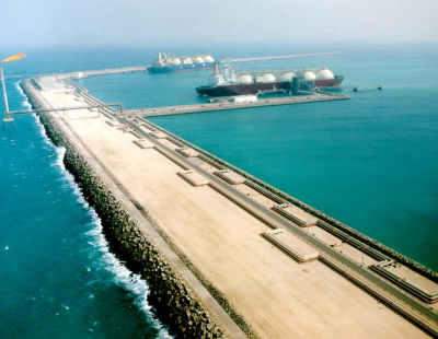 Qatar shipping merger to finalise in six months
