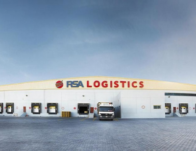 RSA Global first 3PL to offer digital warehousing and 3D inventory printing