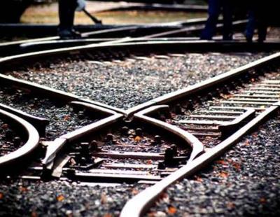 Kuwait starts work on freight-focused rail project