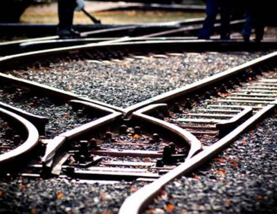MENA's railway supply to grow 3% annually until 2021