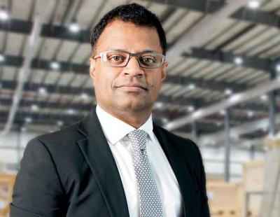 Gulf Warehousing Company expands Qatar logistics site