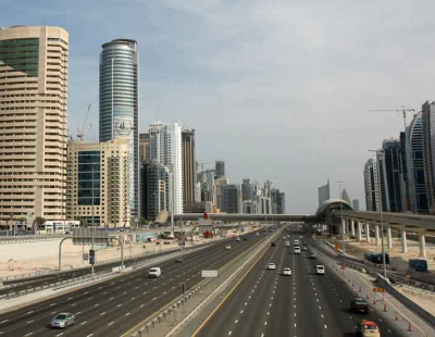 Dubai mulls subsidised prices for electric vehicles