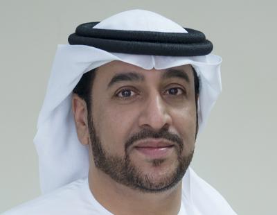 Maritime Academic Conference & Expo announced for Dubai