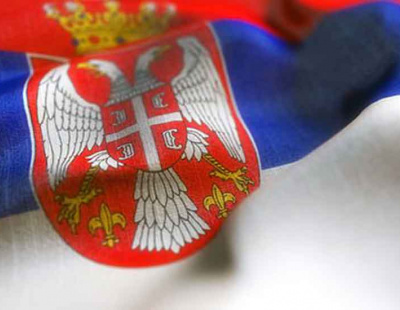 UAE seeks to strengthen cooperation with Serbia