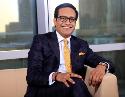 Dubai-based Gulf Pinnacle buys Century Express Courier
