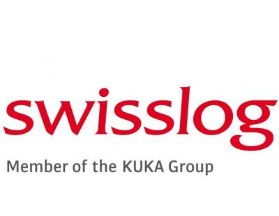 Swisslog sponsors Leaders in Logistics summit 2016