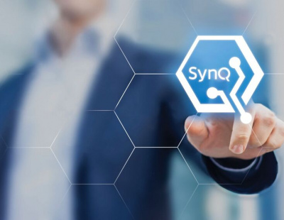 Swisslog introduces SynQ WMS platform