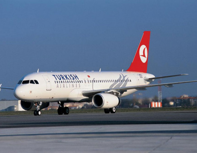 Turkish Airlines announces 2009 financial results