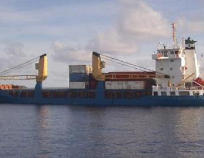 UK ratifies Maritime Labour Convention