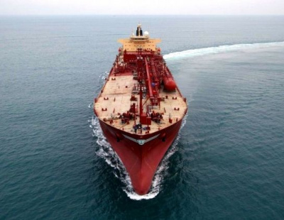 VLGC rates hold steady thanks to Middle East