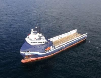 Wärtsilä successfully tests remote control ship operating capability