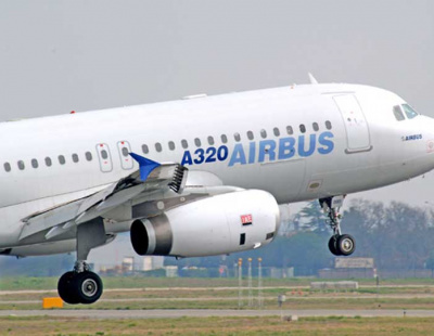 Airbus and Boeing end $65bn battle at Farnborough