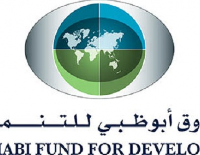 ADFD Financed and Managed AED5.1bn projects in Jordan