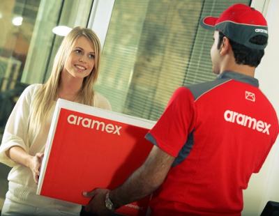 Dubai's Aramex reveals 16% net profit growth in Q3 2014