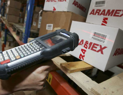 E-commerce boom proves a double-edged sword for Aramex