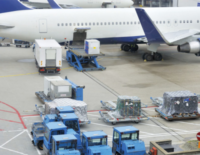 Fit to fly: Air Cargo regulation changes