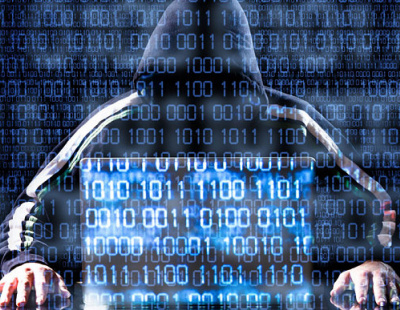Cyber-attacks in IoT era could close transport systems