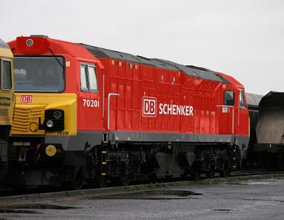 DB Schenker opens Myanmar logistics centre in Myanmar