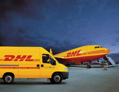 DHL Express and Vinculum Solutions team up for GCC cross border e-commerce